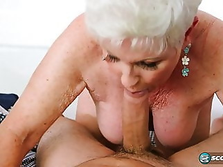 Jewel is a granny Jimmy mature top rated milf