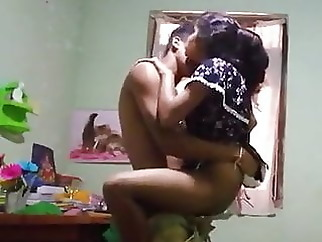 indian sweet girl friend sex blowjob teen upskirt