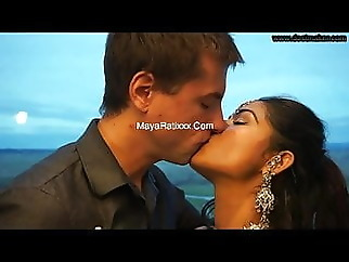 mayarati romantix xxx video hardcore mature indian