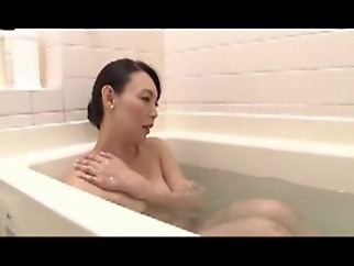 hot japonese mom 026 japanese mature amateur