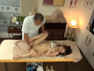 Ginza massДГji shufu 006c massage hd cumshot