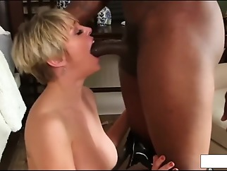Dee Williams - Wifey BBC dee williams - wifey bbc