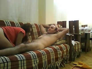 Turkısh komsu meltemi sikiyor APOLET amateur turkish cuckold